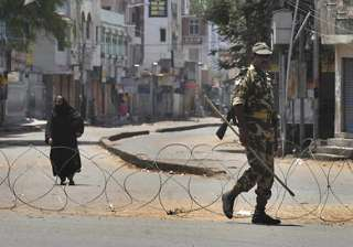 curfew to be lifted for a day in old hyderabad -...