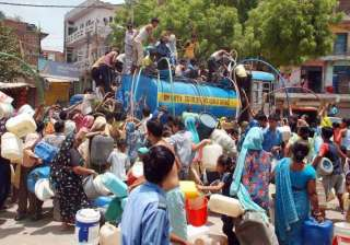 djb increases water sewer development charges -...