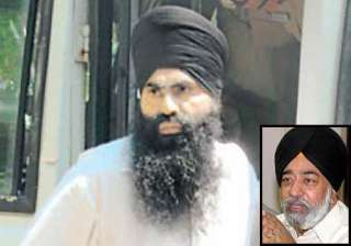 dsgmc to move fresh mercy petition for bhullar -...