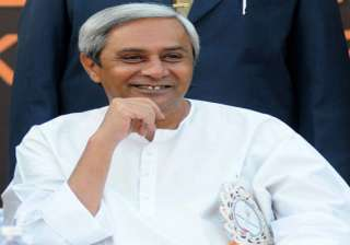 deal crime against women with priority patnaik to...