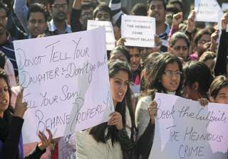 dec 16 gangrape two convicts file appeal - India...
