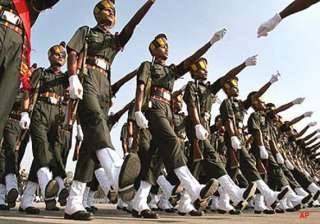 defense ministry army asked to pay rs 35 lakh...