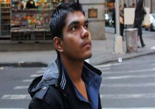 delhi dps student college dropout wins thiel...