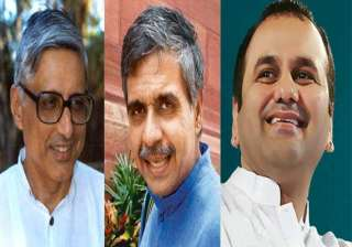 delhi election commission issues notices to 3...