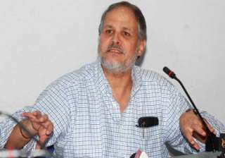 delhi lg asks nafed to purchase onions - India TV