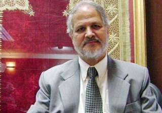 delhi lt governor orders acb to probe all graft...