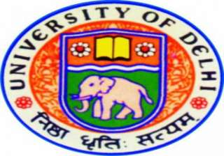 delhi university rejects cbse request for review...