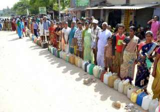 delhi becomes first kerosene free city in india -...