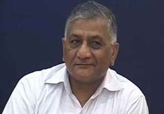 delhi court says ex army chief v k singh is a...