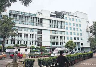 delhi hospital launches hereditary cancer test -...