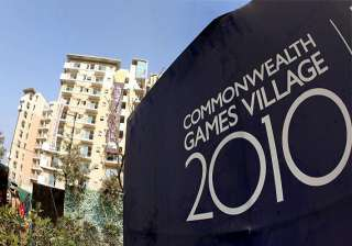 delhi court to hold daily hearings in cwg scam -...