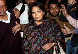 delhi high court stays release of book on radia...
