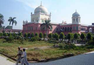 deoband advises muslims against second marriage -...