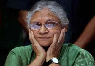 differences delay cong s list of candidates for...
