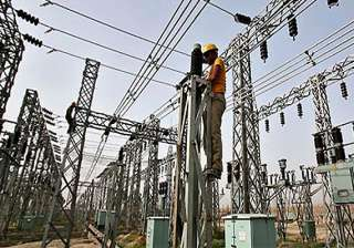 discoms not cooperating with us cag to high court...