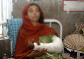 doctor to pay rs 2.75l to woman for loss of her...
