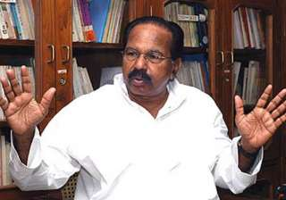 draft lokpal bill expected to be ready by june 30...