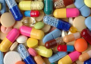 drive against spurious medicines being stepped up...