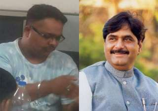 court grants bail to driver in munde s accident...