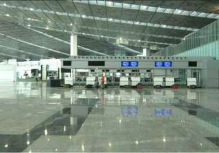 drug haul of over rs one cr at kolkata airport -...
