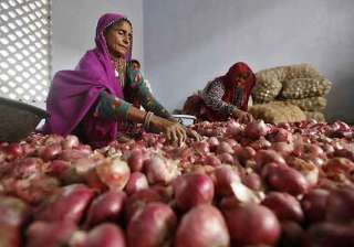 ec allows sale of onions at cheaper prices in...