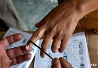 ec extends polling time in bengal to boost voter...