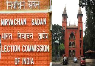 ec requests hc to dismisses aiadmk s plea against...