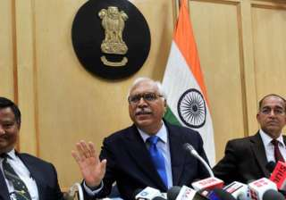 ec announces fresh jharkhand rs poll on may 3 -...