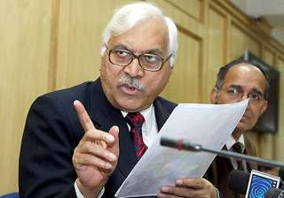 ec to announce fresh date for first phase of...