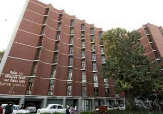 election commission gears up poll preparedness in...