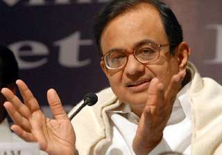 emulate china don t envy it says chidambaram -...