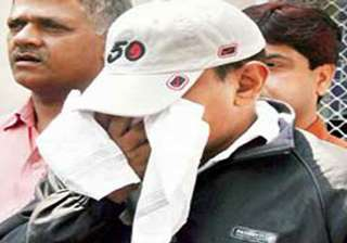 fake pilot scam another pilot arrested - India TV