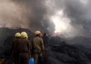 fire destroys 112 year old shalimar paints...
