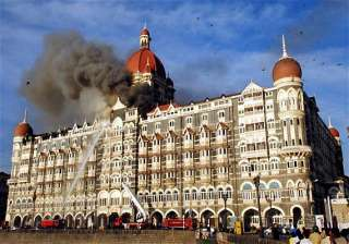 five key documents handed over to pak in 26/11...