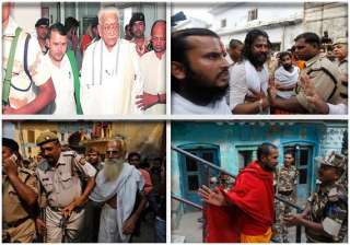 flashpoint ayodhya vhp leader ashok singhal 957...