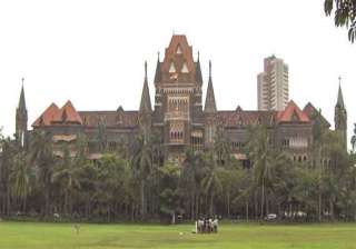 form spl courts for illegal construction cases hc...