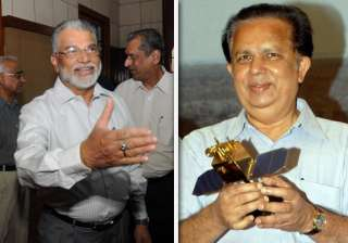 former isro chief madhavan nair 3 space...