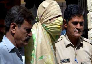 four suspected im terrorists held in rajasthan -...