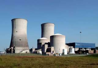 areva to sign jaitapur agreement by mid year -...