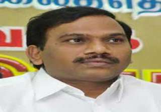 2g scam court allows raja to examine himself as...