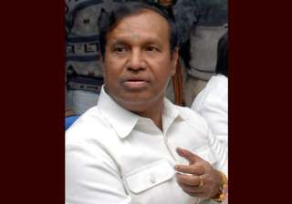 2g scam dmk mp t r baalu gives dissent note -...