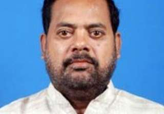 odisha minister under fire in gangrape case quits...