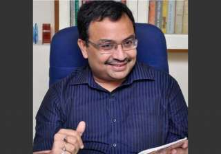 ghosh summoned by ed in saradha scam - India TV