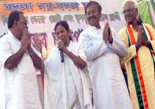 giant killer in jadavpur dedicates win to ma mati...