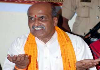 goa police refuse to book pramod muthalik over...