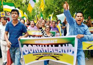 gorkhaland mamata gives ultimatum gjm warns of...