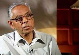 governor urges bengal political parties to accept...