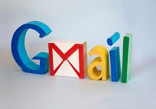 govt mulls ban of official usage of gmail yahoo -...