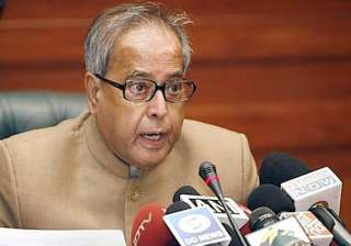 govt distances itself from decision on hike in...