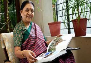 gujarat cm cancels ghb draw for affordable houses...